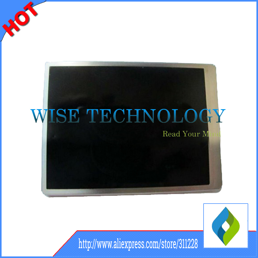 for Intermec CK71 LCD screen display panel barcode scanner repair parts data collector LCD