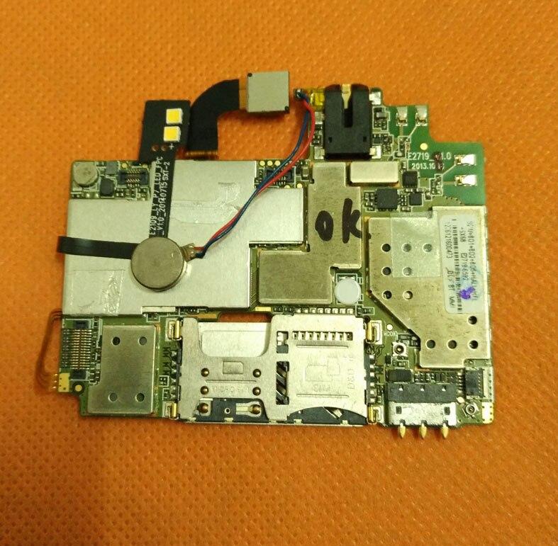 Used Original mainboard 1G RAM+8G ROM Motherboard for Mijue M690+ MTK6592 Octa Core 5.0  HD 1280x720 free shippingUsed Original mainboard 1G RAM+8G ROM Motherboard for Mijue M690+ MTK6592 Octa Core 5.0  HD 1280x720 free shipping