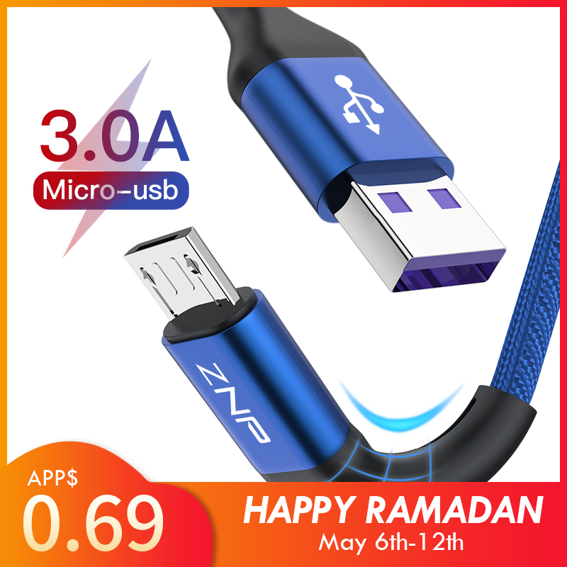 Color Stripes Round Retractable On The Go 3-in-1 Charging Cable Support Fast Charging and Data Sync 5 Adjustable Lengths USB Data Cable 3.0a Small Size Easy to Carry USB Data Cable