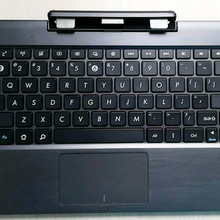 Docking keyboard for ASUS Transformer Pad TF103C tablet pc f