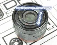 Новые оригинальные объектив Zoom для sony DSC RX1 DSC RX1R RX1 RX1R цифровой Камера Ремонт Часть Нет CCD блок зум объектив группа