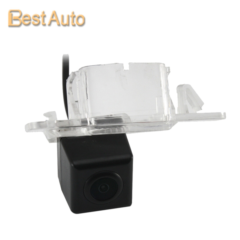 in stock free shipping hd car parking reversing backup camera for honda accord crider 2013 civic. Black Bedroom Furniture Sets. Home Design Ideas