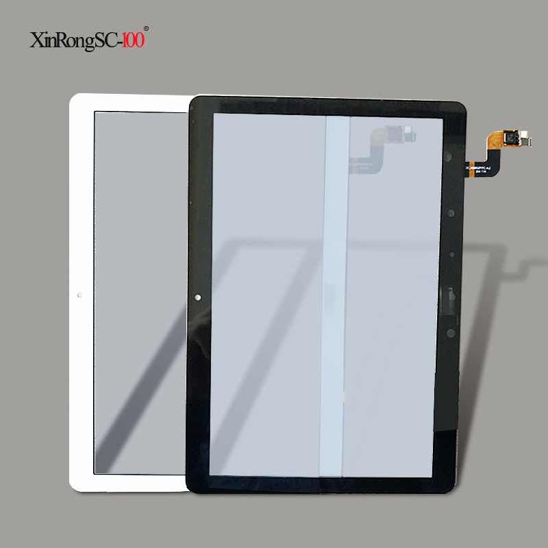 New 7/'/' LCD Display Replacement Inner Screen  For eStar Beauty mid7308w