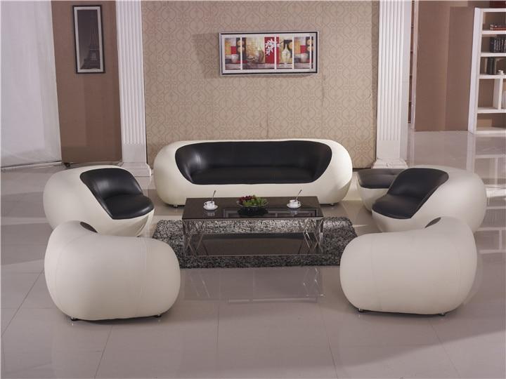 Drawing Room Sofa Designs