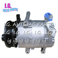 VS16 AC COMPRESSOR For Car Land Rover Freelander 2 2.2 Diesel 1433332 1674617 1566167 1434388 1433232 LR007069 LR019310 LR002649