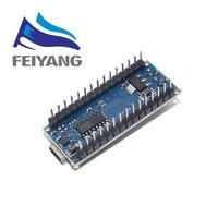 Arduino CH340 USB driver 16Mhz NANO V3.0 Atmega328P/168P