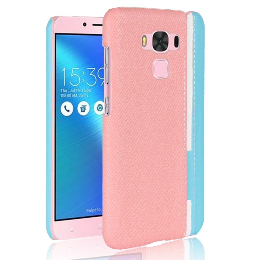 Reasonable Case For Xiaomi Mi Max 2 Cn In Md E40 For Xiaomi Mi Max 2 Mde 40 Tw Hk Cases Tpu Solid Color Soft Shell Cell Phone Cover 6.44 Clients First Cellphones & Telecommunications