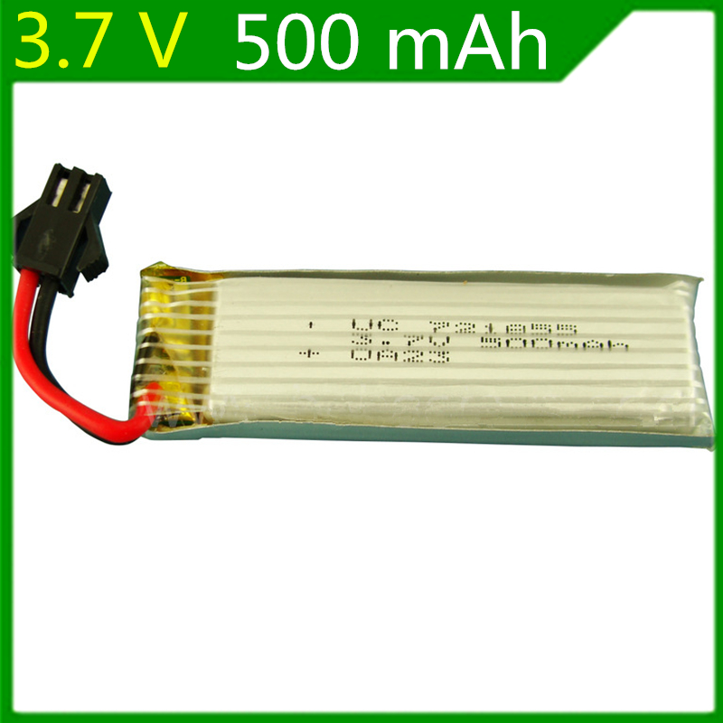 <font><b>3.7v</b></font> 500mah <font><b>lipo</b></font> <font><b>battery</b></font> SM plug 721855 aircraft accessories big axis <font><b>lipo</b></font> <font><b>3.7v</b></font> <font><b>lipo</b></font> <font><b>battery</b></font> <font><b>3.7v</b></font> image