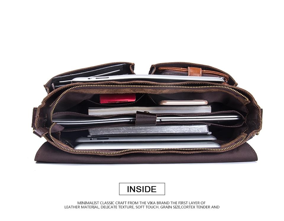 HTB1u2ajtr1YBuNjSszeq6yblFXaP CONTACT'S men's briefcase genuine leather business handbag laptop casual large shoulder bag vintage messenger bags luxury bolsas