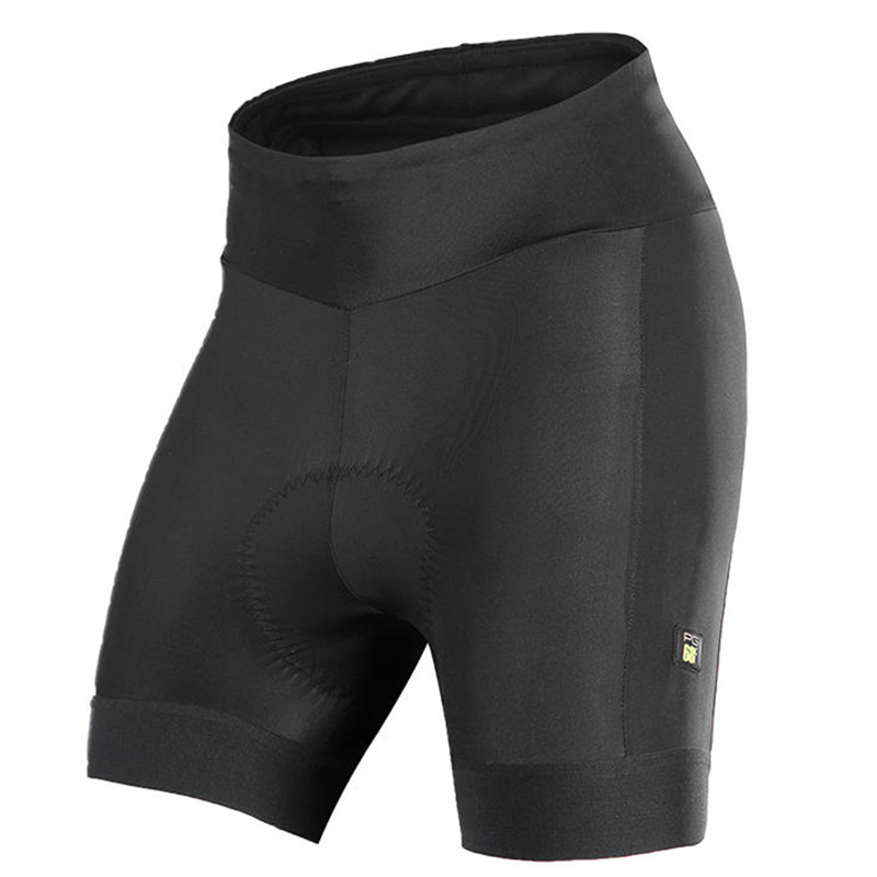 Jakroo ELT Women's 1/2 Cycling Shorts Quick Dry Breathable Highly Elastic Cycling Clothing With Belgian 5 Layers Women's Cushion blog love scholastic elt readers scholastic elt readers