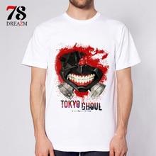 Tokyo Ghoul T-Shirt – 04