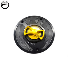 FUEL TANK CAPS For HONDA VTR1000F / Firestorm SuperHawk 2000+ VTR1000 SP-2 Hawk GT NT650 1988-1991 CBR 600 F4I