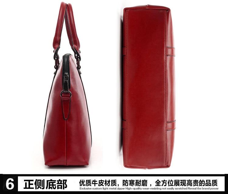 Lanta kompjuterike çanta laptopë - çanta çanta për çanta për - Çanta dore - Foto 4