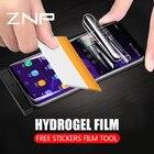 ZNP Soft Full Cover ...