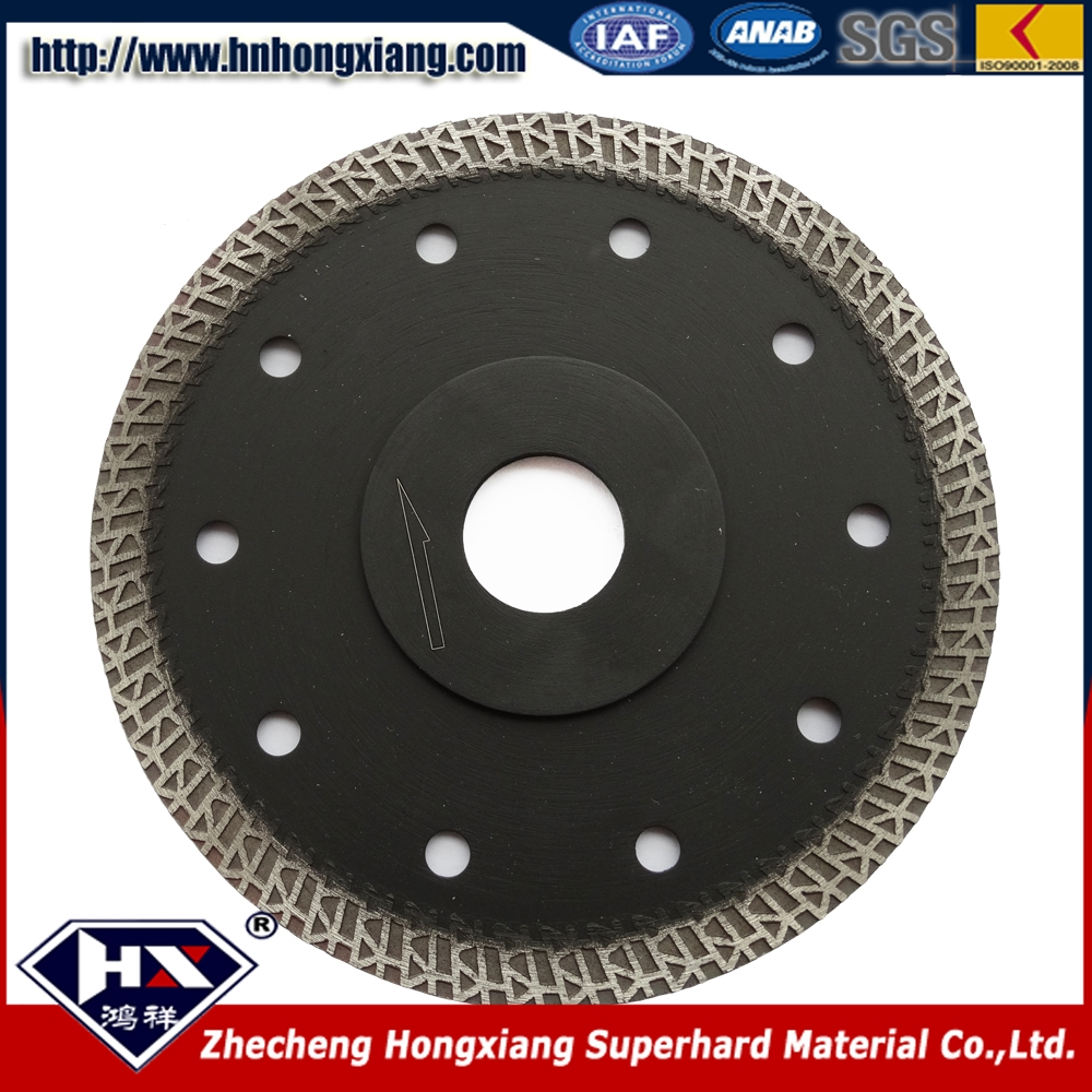 Circular saw blade sharpener ceramic tile cutting disc diamond used circular saw blade sharpener ceramic tile cutting disc diamond used for angle griner wet cutting tile 115mm in saw blades from tools on aliexpress dailygadgetfo Images