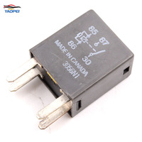 For GMC High Quality TYCO RELAYS 12193604 12088567 12077866 SIEMENS TYCO 4 Pins