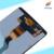 Piezas de repuesto para alcatel one touch idol 3 6039 ot6039 Pantalla LCD con Pantalla Táctil Digitalizador Asamblea 1 unids envío gratis