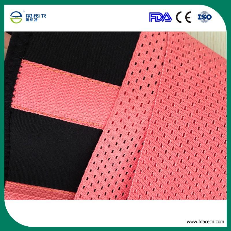 posture brace lumbar support waist belt (12)