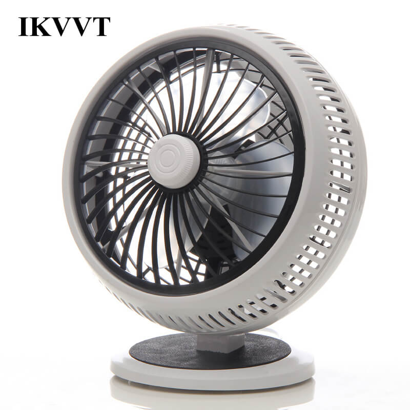 sraintech small table fan for children desk top fan 220v 20w energy saving low noise perfect for. Black Bedroom Furniture Sets. Home Design Ideas