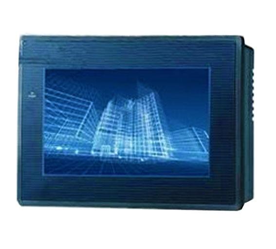 New original Delta touch screen dop-b04s211 HMI touch screen 1 year warranty new touch screen touch glass for delta dop b07s410 touch panel dop b07s410 dopb07s410 freeship 1 year warranty