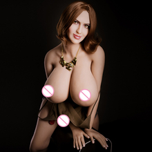 170cm Real Silicone Sex Dolls Big Boobs Japanese Adult Vagina Anus Oral Love Doll for Men Realistic Pussy Sexy Toy