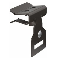 CONSTRUSIM C6500319 Clip horizontal for tape thickness beam 15 20mm