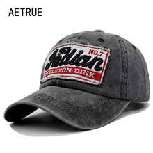 цены на YOUBOME Brand Snapback Caps Women Baseball Cap Men Hats For Men Washed Cotton Embroidery Casquette Bone Summer MaLe Dad Hat Caps  в интернет-магазинах