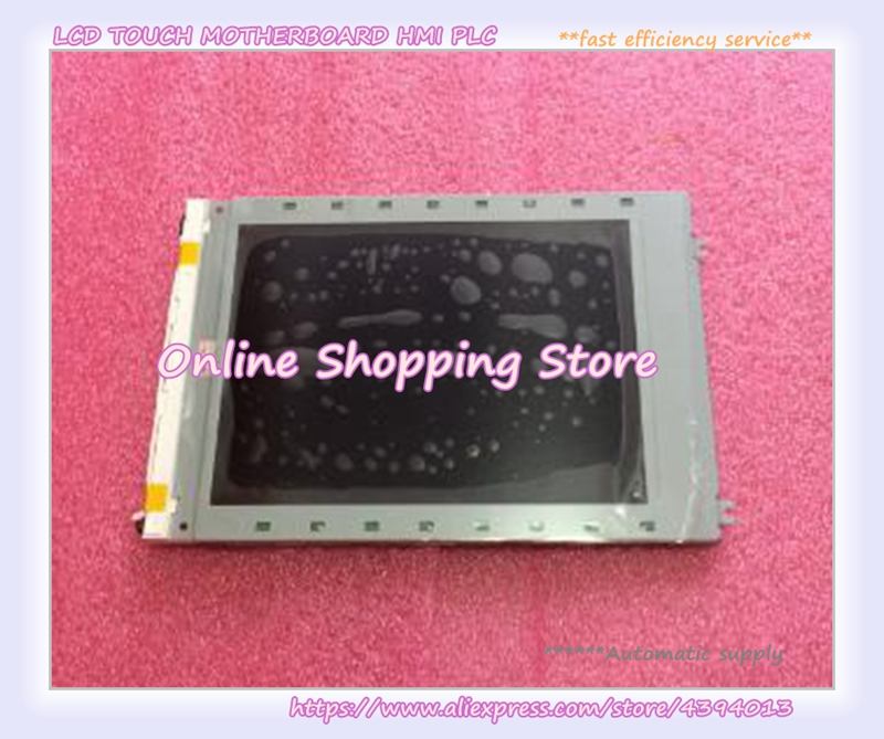 LM64P10 7.4 inch LCD Screen Panel newLM64P10 7.4 inch LCD Screen Panel new