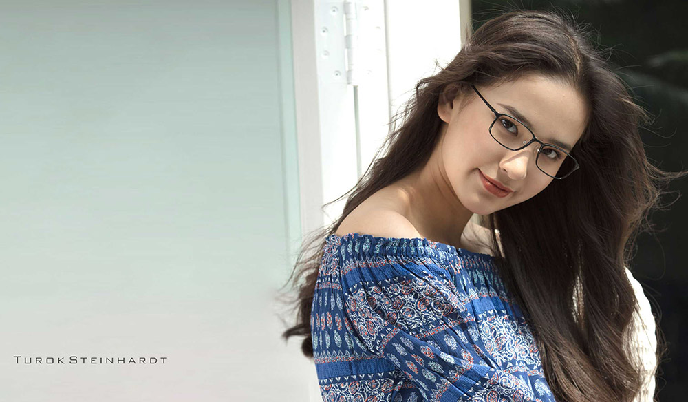 Xiaomi TS Anti-blue-rays Glasses (18)