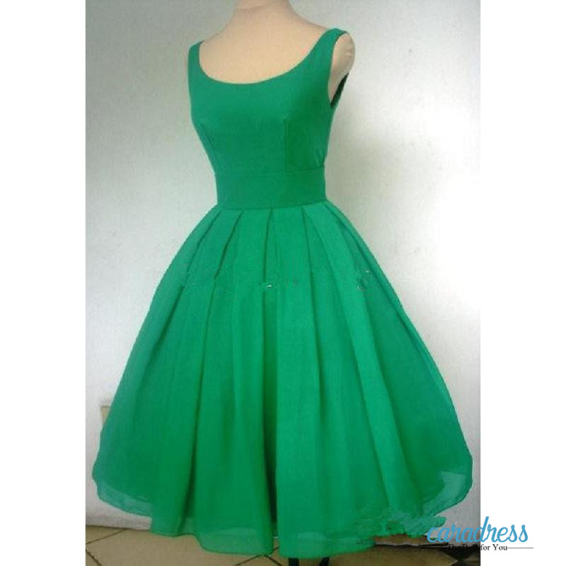 Buy vintage 1950s prom dresses for women for 1950s wedding guest dresses