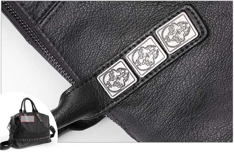 handbag-221 (15)