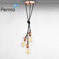 https://ae01.alicdn.com/kf/HTB1u2iwdBLoK1RjSZFuq6xn0XXaB/Permo-Vintage-Ajustable-Hanglamp-3.jpg