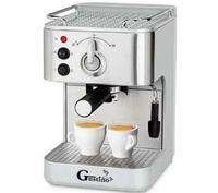 19 бар эспрессо, самая популярная полуавтоматическая машина кофе эспрессо, итальянский эспрессо давление кофе машины