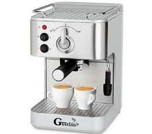 popular coffee machine semi-automatic