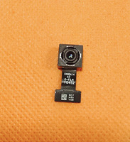 Original Photo Rear Back Camera 13 0MP Module For Xiaomi Redmi 3s Snapdragon 430 Octa Core