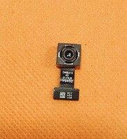 Original Photo Rear Back Camera 13 0MP Module For Xiaomi Redmi 3s Snapdragon 430 Octa Core