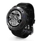 GPS Sport Watch Women Digital Outdoor Smart Watches Men Waterproof Sports Watch Heart Rate Monitor relogio Sport Watches for Men