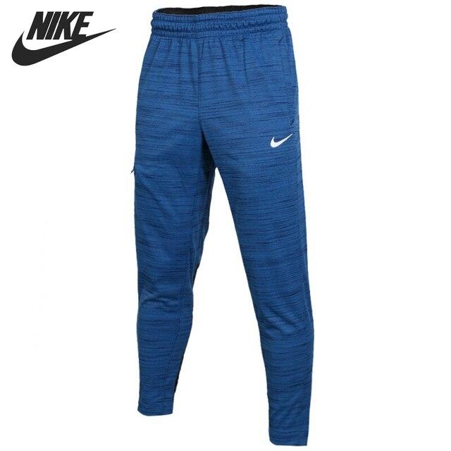 ac3658f18 Original New Arrival NIKE PANT WINTERIZED Men's Pants Sportswear-in ...