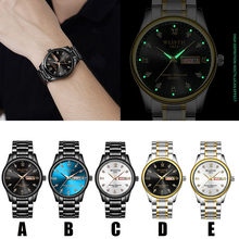 7807b5c70fd Compare Prices on Wlisth Watches- Online Shopping Buy Low Price Wlisth  Watches at Factory Price