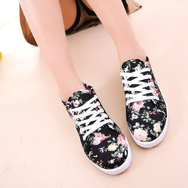 1d1556504 Novo sapatos femininos da moda