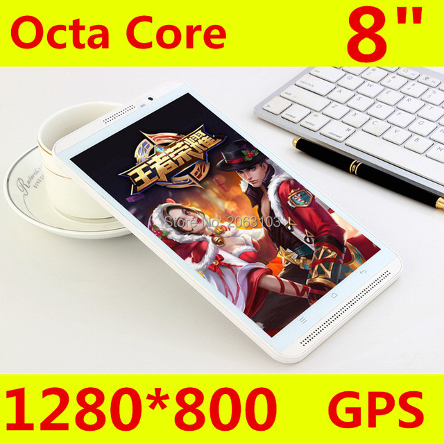 """BOBARRY  8inch Tablets Pc 8"""" M880 4G LTE Call Phone Android smart Tablet pc Android 6.0 4GB RAM 64GB ROM WiFi GPS FM Octa core"""