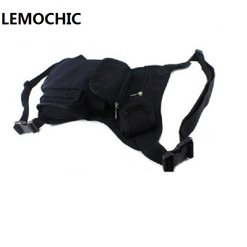 High Quality Outdoor Men And Women Sport Multifunctional Portable Hiking Sports Fitness Folding Large Capacity Outdoor Gym Bag