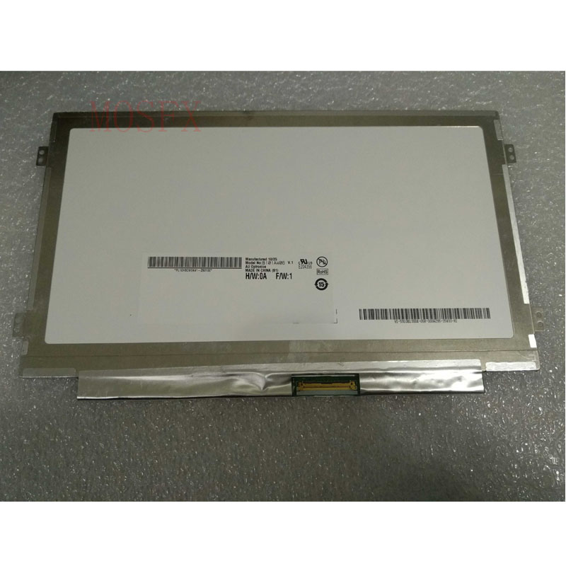 10.1 inch LCD screen B101AW06 V.1 V.0 LTN101NT05 LTN101NT08 N101L6-L0D N101LGE-L41  for ACER ASPIRE ONE D255 D260 D257 D270 10.1 inch LCD screen B101AW06 V.1 V.0 LTN101NT05 LTN101NT08 N101L6-L0D N101LGE-L41  for ACER ASPIRE ONE D255 D260 D257 D270