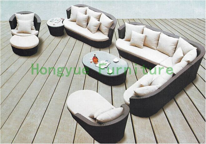 online kaufen gro handel rattan wohnzimmer m bel aus china rattan wohnzimmer m bel gro h ndler. Black Bedroom Furniture Sets. Home Design Ideas