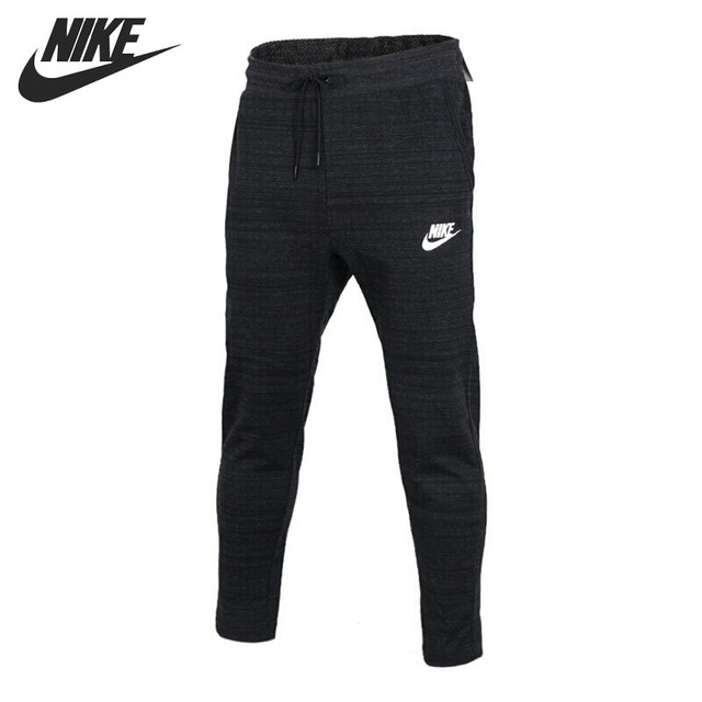 Original New Arrival 2018 NIKE Advance 15 Pants Men s Pants Sportswear 3c38ce029
