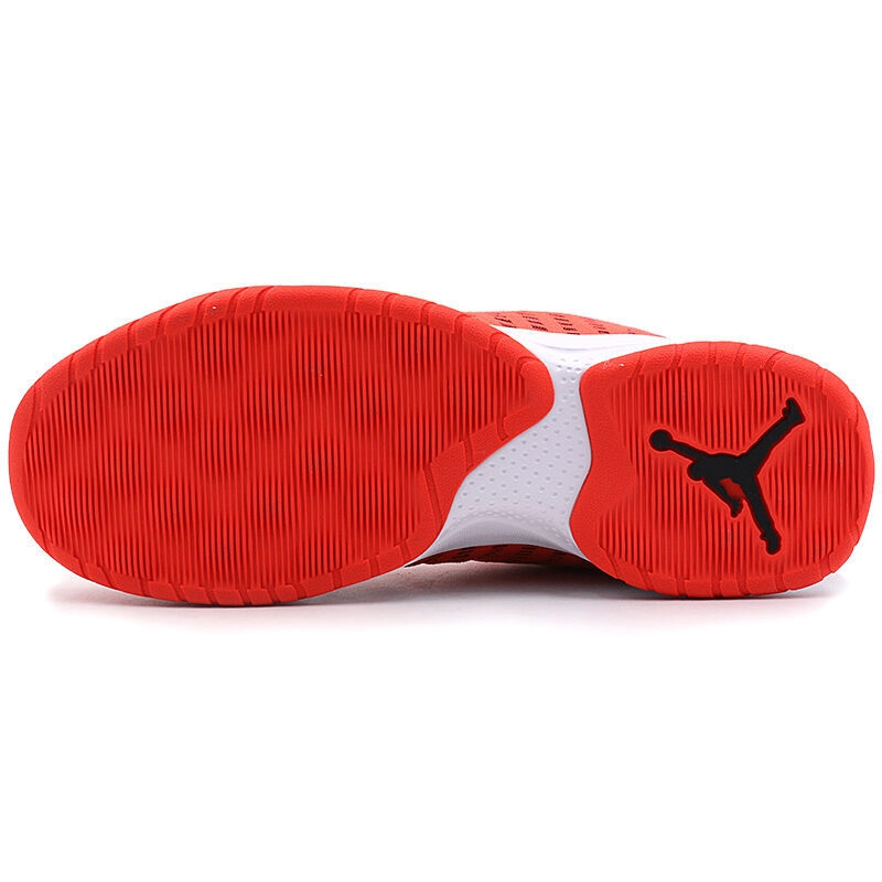 7e33656ddb1 Original Authentic NIKE JORDAN B. FLY X Men s Basketball Shoes Sneakers  Ultras Boosts Shoes Men Jordan Professional Sports-in Basketball Shoes from  Sports ...