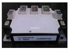 цена на Original module CM400YE2N-12F CM400YE2P-12F