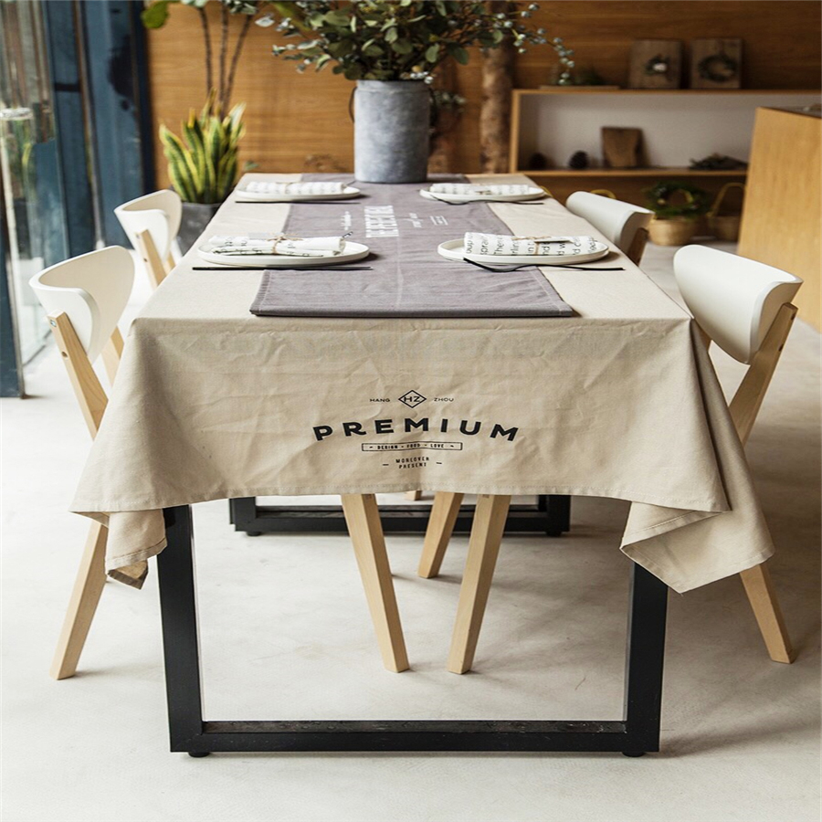 Lace Tablecloth For Wedding With Chair Cover Round Beach Towel Table Cloth  Wedding Yoga Mat Oilcloth Tablecloth Sequin QQO591