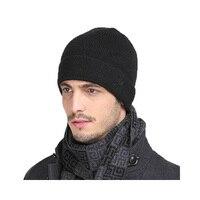 Трикотажные шапки для женщин