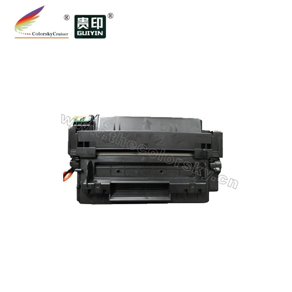 CS TK4105) compatible toner printer cartridge for Kyocera TASKalfa